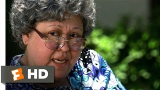 Next Friday (2000) - Mrs. Ho-Kym Scene (1/10)   Movieclips