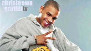 NEW SONG 2010: Ester Dean feat. Chris Brown - Love Suicide (FULL Version) HQ