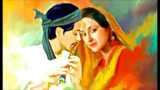 Heer Aakhdi Jogia Jhooth Bole i Jasbir Jassi
