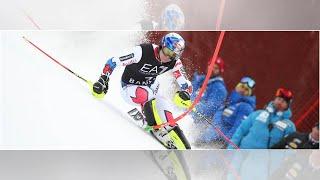 BREAKING: Pinturault Wins Bansko Combined
