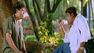 LKLKBK - Comedy Scene - Johny Lever - Aslam Bhai Goes The Hrithik Way