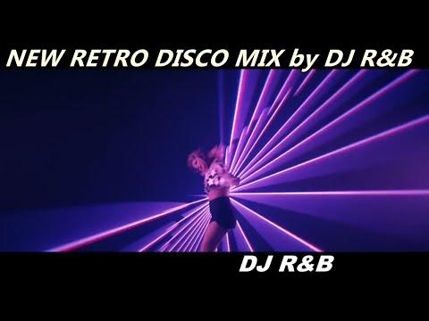 Xxx Mp4 NEW BIG RETRO PARTY MIX By DJ R B 2018 3gp Sex