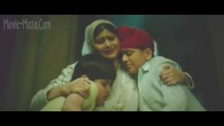 Dulla Bhatti Full Punjabi Movie By Binnu Dhillon