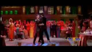 my desi girl full song from the movie dostana 2008 Abhishek john abrahim priyanka chopra
