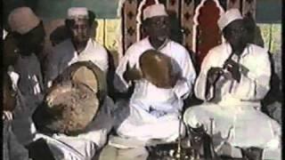 Bakathir Qasida 3