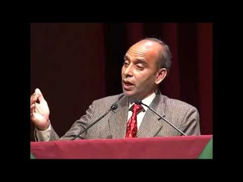 Xxx Mp4 Dr Popular Meeruthi HindoPak Dosti Mushaira Houston 2006 1 3gp Sex