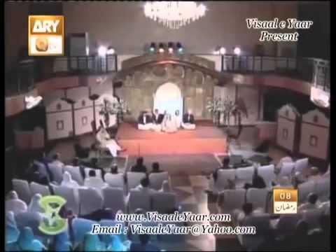 Xxx Mp4 Maan Di Shan Abdul Rauf Rufi 3gp Sex