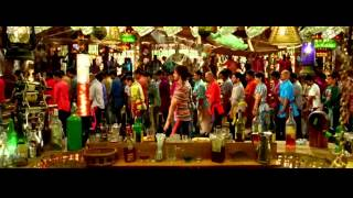 Gandi Baat Full Song Hd