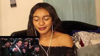 Yo Yo Honey Singh Dil Chori Video Simar Kaur Ishers  Reaction  Sonu Ke Titu Ki Sweety