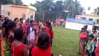 images Matal Dance Balivara Vatrisangha Club