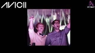 - AVICII - || LE7ELS #005 PODCAST TEASER