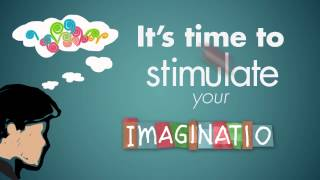 Ignatius Press Novels video trailer