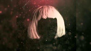 Avicii Ft. Sia - All I Need (ID) | Live at Dubai World Trade Center