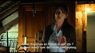 Bon Dieu! - trailer Nederlands