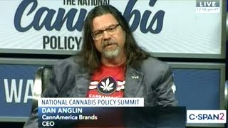 Veterans Explain The Importance Of Cannabis To Veterans And Active Duty Personnel!