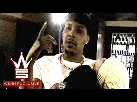 G Herbo Hood Cycle WSHH Exclusive Official Music Video