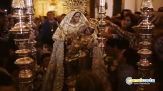 Puebla de Guzmán se prepara para vivir la Romería de la Peña