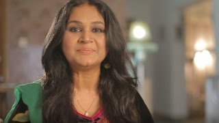 Ek Dish Dui Cook, Full Episode - 08, Samina Chowdhury (06/04/2017)