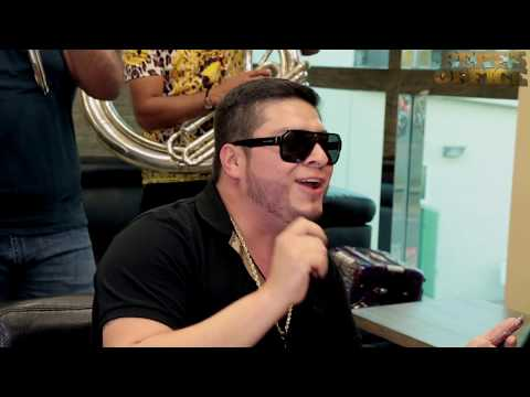 LENIN RAMIREZ - ROLLING ONE (Versión Pepe's Office)