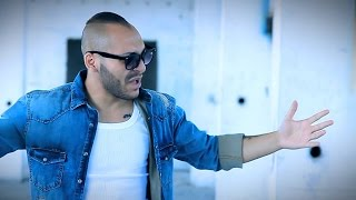 Dani Mocanu renunta la cantat