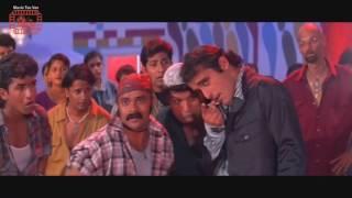 Laawaris 1999 Hindi Movie