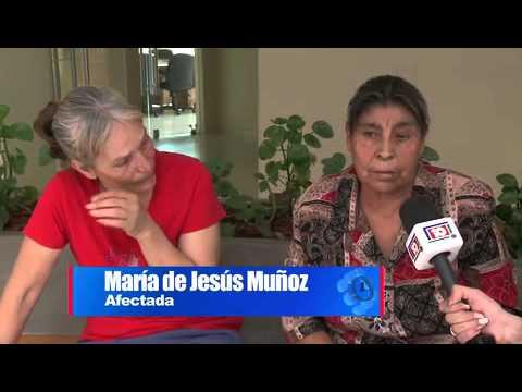 Cecilia muere en el IMSS al dar a luz a su bebé denuncian a médicos