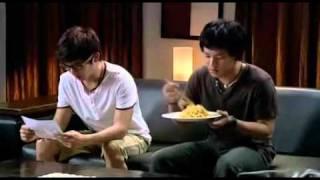 Menculik Miyabi [2010] part 5/6