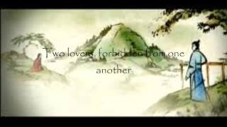 Avatar: The Cave of Two Lovers (song)