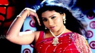 Konte Kurrallu Songs - Abba Konte Kurrallu - Santosh Pawan, Jyothi, Vijaya Sai, Zaheer Khan