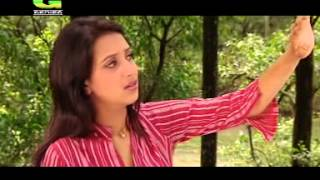 Jony Don't Cry - Bidya Sinha Mim and Nobel