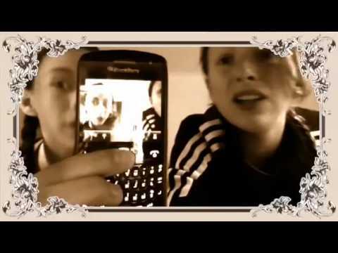 Xxx Mp4 Want U Back Clauds And Eva Xxxx Video Star Music Video 3gp Sex