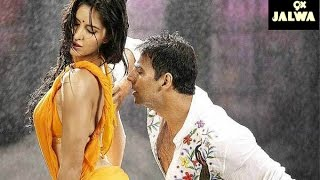 Get Drenched In Love This Monsoon With 9X Jalwa (MONSOON SPECIAL)