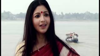 TITLE DBP.mp4 Directed by Avick Chakraborty