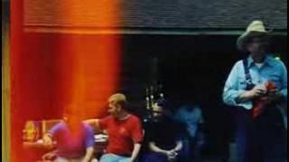 95-97 PHS NJROTC Fun Times