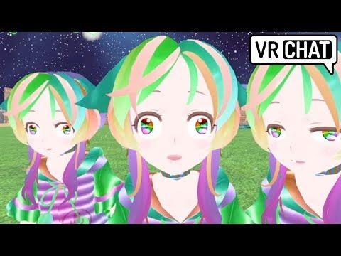 Xxx Mp4 VRChat Derpy Loli Girl Raid 3gp Sex