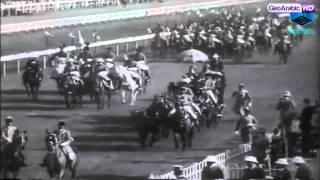 برنامج وثائقي   سقوط الامبراطورية البريطانية : الحلقة HD 1