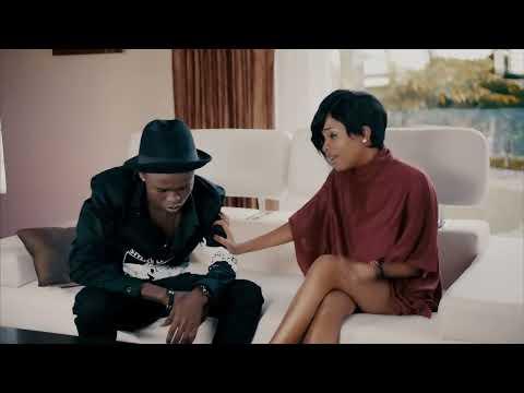 Xxx Mp4 Bright Feat Nandy Umebadilika Official Video 3gp Sex