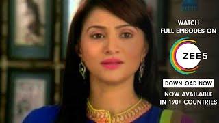 Khelti Hai Zindagi Aankh Micholi Episode 42 - November 05, 2013