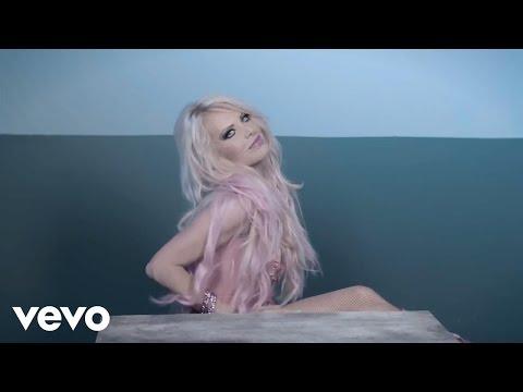 Xxx Mp4 LORENA HERRERA FLASH Video Oficial 3gp Sex