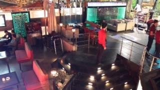 مطعم وكافيه  في القاهره على النيل بالزمالك bellavita cafe and restaurant