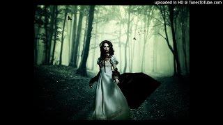 ASMR Vampire: The Night Terrors [Irish Accent][Horror]