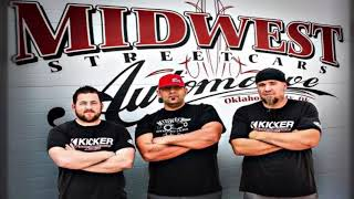 """Chief And Shawn Episode 41 """"Crushing GMG, Lutz On Drag Radials And Broke Down In Arkansas"""""""