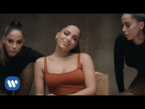 Xxx Mp4 Anitta Não Perco Meu Tempo Official Music Video 3gp Sex