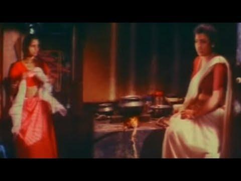 Xxx Mp4 Malayalam Cinema Kanavu Movie Clip 8 3gp Sex