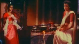 Malayalam Cinema | Kanavu | Movie clip 8