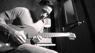 Island Instruments Forty-Four - demo by RJ Ronquillo