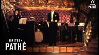 Tonight In Britain - USA Version - Reel 2  (1953)