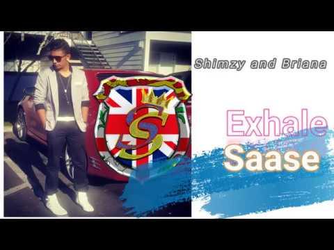 Xxx Mp4 Exhale Saase 3gp Sex