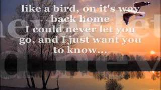 I Can Wait Forever- Air Supply with lyrics