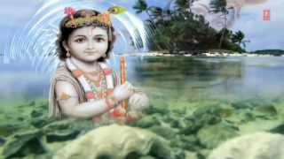 Karke Pyar (Remix) By Acharya Vishakha Das [Full HD Song] I Mujhe Vrindavan Basade
